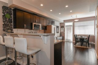 Photo 10: 44 14377 60 AVENUE in Surrey: Sullivan Station Townhouse for sale ()  : MLS®# R2099824