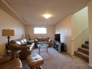 Photo 27: 50 1st Street SW in Portage la Prairie: House for sale : MLS®# 202105577