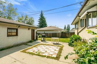 Photo 39: 8829 74 Street in Edmonton: Zone 18 House for sale : MLS®# E4260405