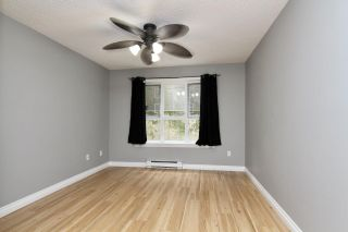 """Photo 9: 105 33165 2ND Avenue in Mission: Mission BC Condo for sale in """"Mission Manor"""" : MLS®# R2575183"""