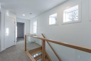 Photo 34: 10219 135 Street in Edmonton: Zone 11 House for sale : MLS®# E4229546