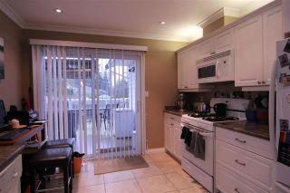 Photo 5: 20368 115 Avenue in Maple Ridge: Southwest Maple Ridge House for sale : MLS®# R2174452