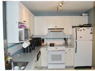 Photo 12: # 317 12633 72ND AV in Surrey: West Newton Condo for sale : MLS®# F1404475