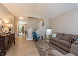 "Photo 7: 18186 66A Avenue in Surrey: Cloverdale BC House for sale in ""The Vineyards"" (Cloverdale)  : MLS®# R2186469"