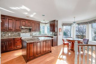 Photo 5: 1378 CAMBRIDGE Drive in Coquitlam: Central Coquitlam House for sale : MLS®# R2564045