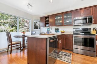 Photo 3: 3615 Park Lane in : ML Cobble Hill House for sale (Malahat & Area)  : MLS®# 854575