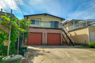 Photo 23: 1319 E 27TH Avenue in Vancouver: Knight House for sale (Vancouver East)  : MLS®# R2561999