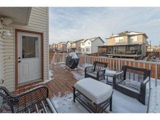 Photo 23: 289 West Lakeview Drive: Chestermere House for sale : MLS®# C4092730