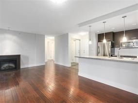 Photo 3: Photos: 1802 2959 GLEN DRIVE in Coquitlam: North Coquitlam Condo for sale : MLS®# R2226556