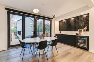 Photo 15: 10925 UNIVERSITY Avenue in Edmonton: Zone 15 House for sale : MLS®# E4266450