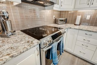 Photo 16: 271 Windford Crescent SW: Airdrie Row/Townhouse for sale : MLS®# A1121415