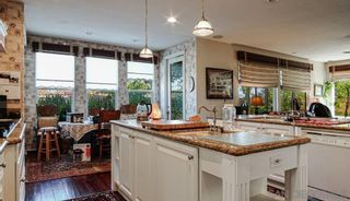 Photo 9: LA COSTA House for sale : 4 bedrooms : 8037 Paseo Avellano in Carlsbad