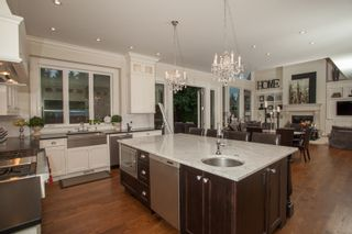 """Photo 40: 20419 93A Avenue in Langley: Walnut Grove House for sale in """"Walnut Grove"""" : MLS®# F1415411"""