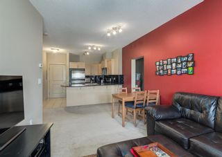 Photo 11: 3603 11811 LAKE FRASER Drive SE in Calgary: Lake Bonavista Apartment for sale : MLS®# A1096596