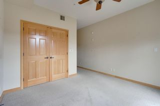 Photo 19: 201 701 Benchlands Trail: Canmore Apartment for sale : MLS®# A1113276