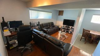 Photo 19: 14810 25 Street in Edmonton: Zone 35 House for sale : MLS®# E4250475