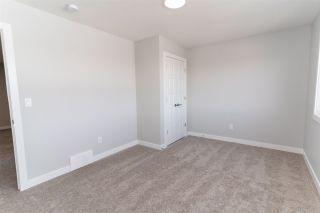 Photo 39: 669 Astoria Way: Devon House for sale : MLS®# E4217428