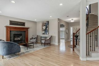 Photo 16: 226 TUSSLEWOOD Grove NW in Calgary: Tuscany Detached for sale : MLS®# C4253559