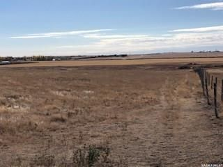 Photo 15: Binner Acreage in Moose Jaw: Lot/Land for sale (Moose Jaw Rm No. 161)  : MLS®# SK833178