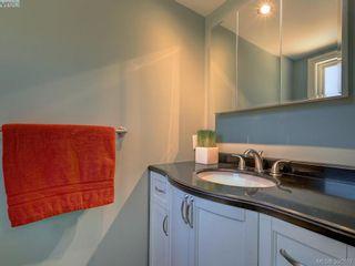 Photo 13: 3185 Monnington Pl in VICTORIA: La Glen Lake Half Duplex for sale (Langford)  : MLS®# 793814