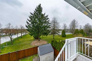 Photo 26: 19588 114B Avenue in Pitt Meadows: South Meadows House for sale : MLS®# R2566314