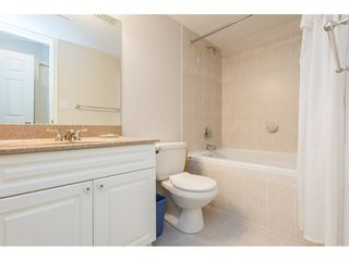 Photo 32: 1543 161B Street in Surrey: King George Corridor House for sale (South Surrey White Rock)  : MLS®# R2545351