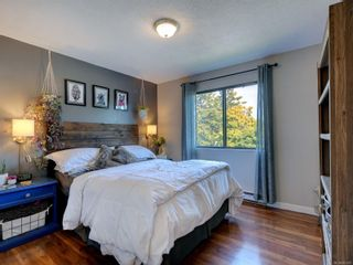 Photo 13: 306 1571 Mortimer St in : SE Mt Tolmie Condo for sale (Saanich East)  : MLS®# 851435