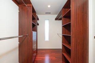 Photo 12: 1008 W KEITH Road in North Vancouver: Pemberton Heights House for sale : MLS®# R2344998