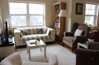 Photo 7: 324 240 Chapel Street in Cobourg: Other for sale : MLS®# 115369