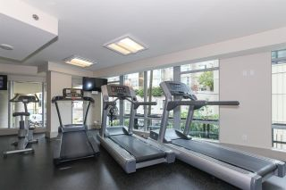 """Photo 16: 401 1255 SEYMOUR Street in Vancouver: Downtown VW Condo for sale in """"ELAN"""" (Vancouver West)  : MLS®# R2251609"""