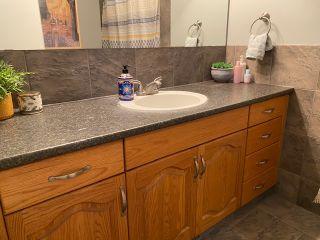Photo 21: 4322 56 Avenue: Wetaskiwin House for sale : MLS®# E4227466