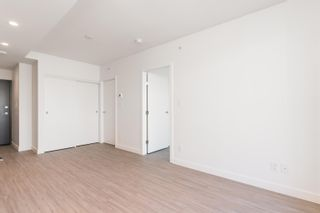 """Photo 11: 3107 13615 FRASER Highway in Surrey: Whalley Condo for sale in """"KING GEORGE HUB"""" (North Surrey)  : MLS®# R2617610"""