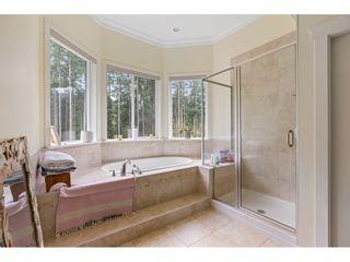 Photo 22: 11722 272 Street in Maple Ridge: Whonnock House for sale : MLS®# R2518748