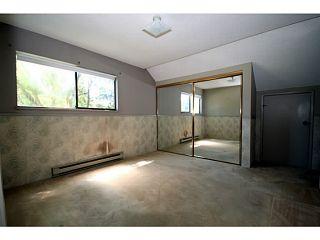 Photo 11: 4705 48B Street in Ladner: Ladner Elementary House for sale : MLS®# V1073490