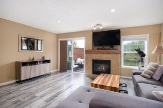 Photo 12: 53 Chaparral Valley Gardens SE in Calgary: Chaparral Row/Townhouse for sale : MLS®# A1146823