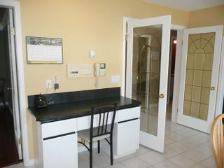 Photo 7: 11600 Railway Avenue in Richmond: Westwind Home for sale ()