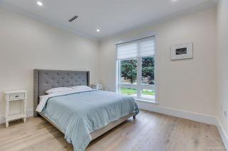 Photo 15: 4649 BRENTLAWN Drive in Burnaby: Brentwood Park House for sale (Burnaby North)  : MLS®# R2507776