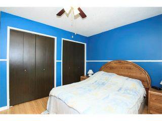 Photo 23: 136 Falton Close NE in Calgary: Falconridge House  : MLS®# C4101015