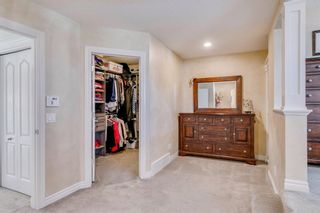 Photo 28: 1604 Chaparral Ravine Way SE in Calgary: Chaparral Detached for sale : MLS®# A1147528