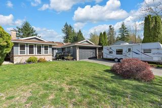 "Photo 32: 9414 149A Street in Surrey: Fleetwood Tynehead House for sale in ""GUILDFORD CHASE"" : MLS®# R2571209"