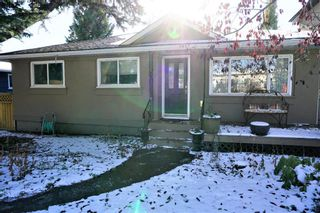 Photo 1: 3227 Cochrane Road NW in Calgary: Banff Trail Detached for sale : MLS®# A1043651