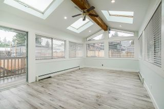 Photo 5: 6157 EWART Street in Burnaby: South Slope House for sale (Burnaby South)  : MLS®# R2537651