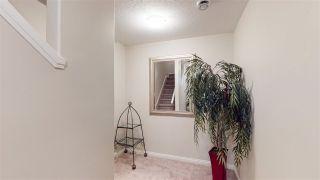 Photo 28: 42 18230 104A Street in Edmonton: Zone 27 Townhouse for sale : MLS®# E4225888