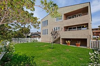 Photo 46: PACIFIC BEACH House for sale : 5 bedrooms : 2409 Geranium in San Diego