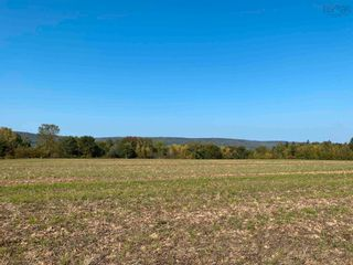 Photo 4: Lot Middle Dyke Road in Sheffield Mills: 404-Kings County Vacant Land for sale (Annapolis Valley)  : MLS®# 202125538