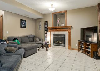 Photo 39: 237 West Lakeview Place: Chestermere Detached for sale : MLS®# A1111759