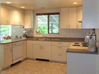 Photo 11: 1532 Englishman River Rd in Errington: Apartment for sale : MLS®# 329724
