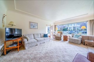 """Photo 5: 3412 PUGET Drive in Vancouver: Arbutus House for sale in """"Arbutus"""" (Vancouver West)  : MLS®# R2490713"""