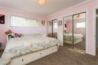 Photo 12: 27051 100 Avenue in Maple Ridge: Thornhill MR House for sale : MLS®# R2612279