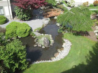 """Photo 15: 97 4001 OLD CLAYBURN Road in Abbotsford: Abbotsford East Townhouse for sale in """"Cedar Springs"""" : MLS®# R2265225"""